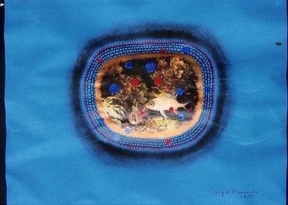 Yayoi-Kusama-Fish-Gouache-1024x728.jpg