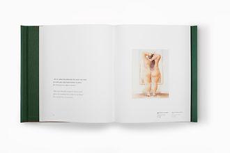 08 Libro arte abierto BajaRes.jpg