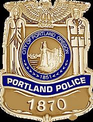 919px-OR_-_Portland_Police_Bureau.png