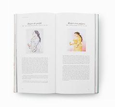 06 Libro estudios abierto 132-133 BajaRe