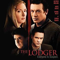 The Lodger_edited.jpg