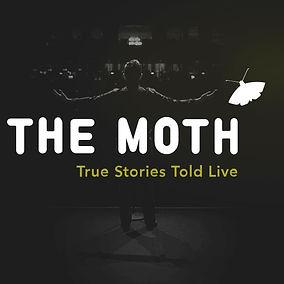the moth_edited.jpg