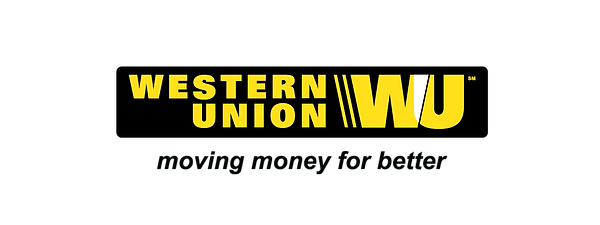 western union logo with tag.png