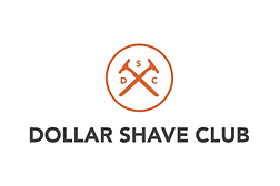Dollar Shave.png