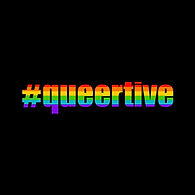 queertive-profileimageallplatforms.jpg