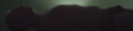 Screen Shot 2020-07-07 at 2.17.07 PM.png