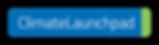 CLP19_Logo_RGB_02_Logo+01.png
