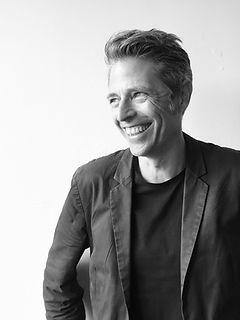 Peter Giezendanner
