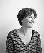 Carole Ruchet