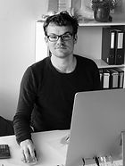 Etienne Doyen