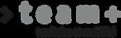 logo team + territoire et mobilié
