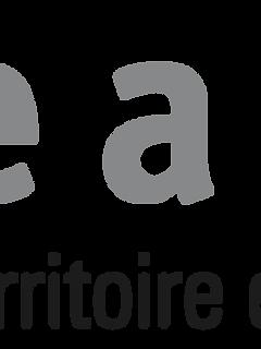 T-plus_Logo2018-SansFond.png