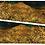 Thumbnail: The Hobbit PinBlades™