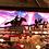 Thumbnail: Lord of the Rings Pinball PowerBladez™ - for Stern Pinball