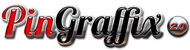 logo_pingraffix2.0_web.jpg
