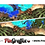 Thumbnail: Jurassic Park Pinball PowerBladez