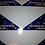 Thumbnail: Star Trek LE Package