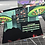 Thumbnail: Attack From Mars Pinball Mirror Bladez™- Bally/Williams Pinball