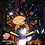 Thumbnail: Stewie Pinball Dress-up decals