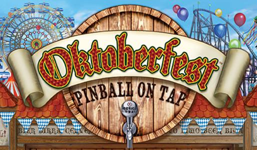 American Pinball and PinGraffix