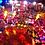 Thumbnail: AC/DC 4th Generation Lightning Bolts