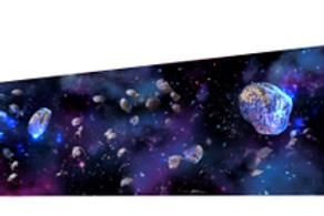Stern Star Trek Pinball PRO/PREM