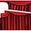 Thumbnail: Theatre of Magic (PLAIN) PinBall Inner Art PinBlades™ - Bally/Williams Pinball