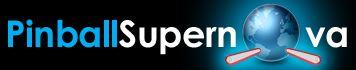 Pinball Supernova