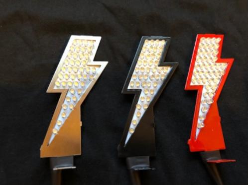 AC/DC 4th Generation Lightning Bolts