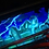 Thumbnail: Metallica Pinball PowerBladez™ - Stern Pinball