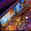 Thumbnail: Medieval Madness PowerBladez™