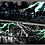 Thumbnail: The Munsters PREMIUM PinBlades for Stern Pinball