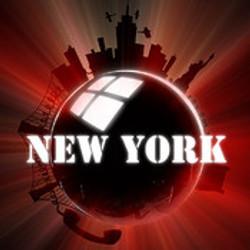 New York Pinball