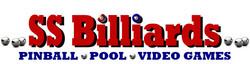 SS Billiards