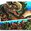 Thumbnail: Stern Jurassic Park PinBlades™
