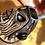 Thumbnail: Iron Maiden Shooter Rod