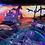 Thumbnail: Pirates of the Caribbean MirrorBladez Jersey Jack Pinball