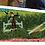 Thumbnail: Official JJP Wizard of Oz PinBlades™