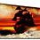 Thumbnail: Pirates of the Caribbean PinBlades Jersey Jack Pinball