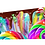 Thumbnail: JJP Willy Wonka PinBlades™