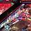 Thumbnail: AC/DC or KISS Pinball PowerBladez™- Stern Pinball