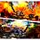Thumbnail: Iron Maiden Pinball PowerBladez™