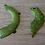 Thumbnail: Metallica 3D Snake Mod for Stern Pinball