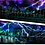 Thumbnail: The Munsters Pro/LE Animated PowerBladez™