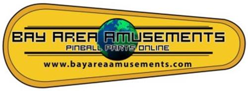 Bay Amusements