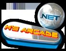 K's Arcade.Net