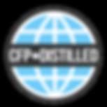 cfp distilled logo.png