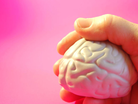 Memory aids for new stroke recommendations