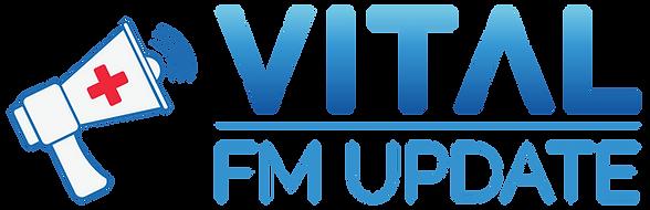 Vital FM Update