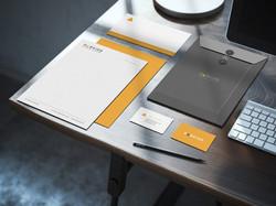 free-stationary-desk-mockup-psd-1000x750